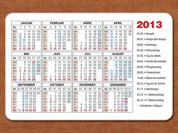 Visitenkarten kalender my blog - Visitenkarten drucken gratis ...